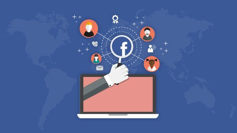 How To Convert Your Facebook Fans Into Buyers