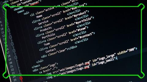 Introducción a la Programación de Videojuegos con Pygame