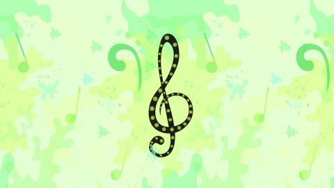 Netcurso-music-theory-classes