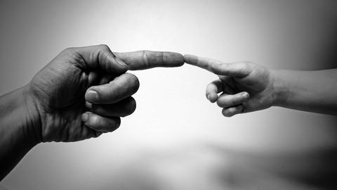 Netcurso-mentoring