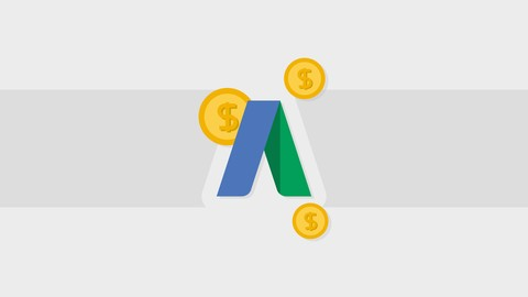 Netcurso-google-adwords-for-small-business-secrets-of-an-agency-pro