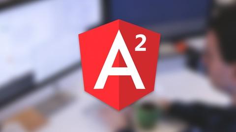 Netcurso-curso-de-angular-2-en-espanol-crea-webapps-desde-cero