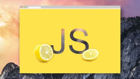 Netcurso-javascript-essentials