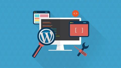 Master WordPress Plugins: Shortcodes Ultimate - The Basics