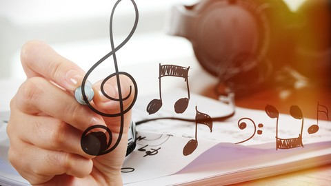 Music Theory Grade 3 - Resonance School of Music