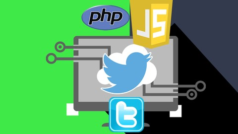 Netcurso-twitter-integration-customize-tweets-with-developer-api