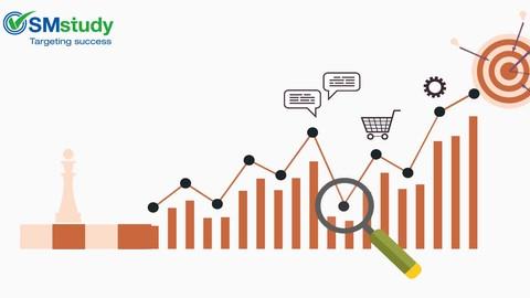Netcurso-smstudy-analyze-market-opportunity