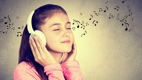 Music Theory Grade 4 - Resonance School of Music