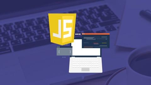 Netcurso-programacion-orientada-a-objetos-con-javascript