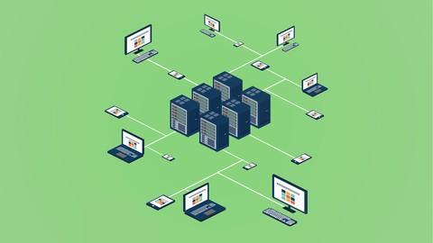 Hadoop Big Data desde cero