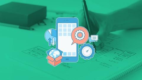 Netcurso-die-erste-app-ohne-erfahrung-in-20-tagen-produzieren-lassen