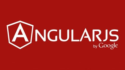 Netcurso-aprende-angularjs-facilmente
