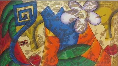 Netcurso-cuadro-sobre-lienzo-oleos-y-acrilicos