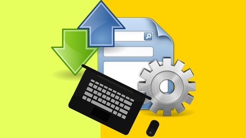 Netcurso-create-a-dynamic-user-registration-form-from-scratch