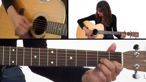 Netcurso-hands-on-guitar-the-beginners-guide