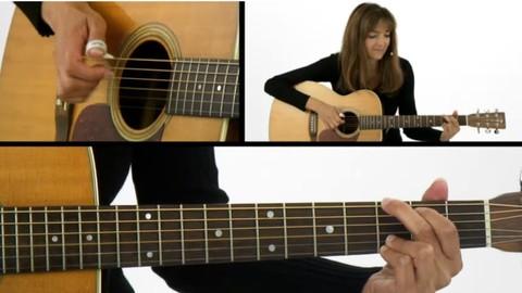 Netcurso-hands-on-guitar-beyond-beginner