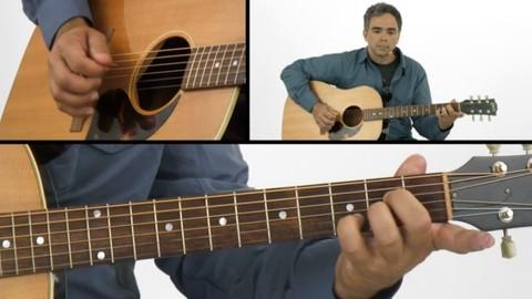 Netcurso-guitar-201-breakthroughs