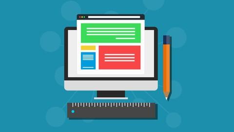 Aprende a crear webs desde cero con HTML Y CSS#