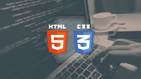 Netcurso-build-your-first-glass-web-app-theme-with-css3-and-html5