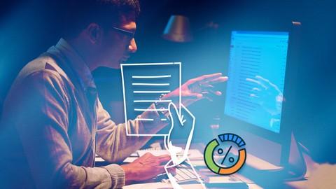 Netcurso-el-acceso-a-la-informacion-y-transparencia-en-40-lecciones