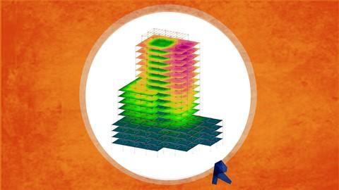 BIM 4D Simulations Autodesk Revit, Dynamo, Navisworks & Max