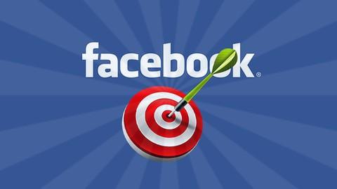 Facebook Ads 2020 : Domina el Marketing en Facebook*