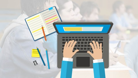 Netcurso-essay-essentials-improve-your-academic-writing