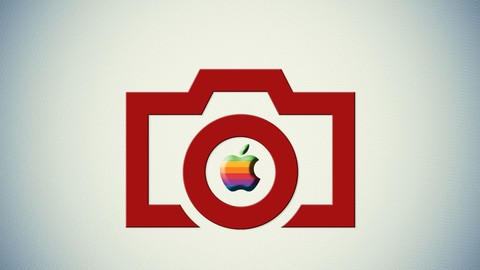 Netcurso-instagram-ios-app-in-44-minutes-photo-sharing-on-ios