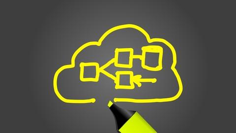 Netcurso-introduction-to-cloud-computing