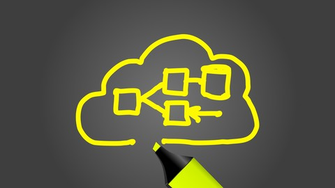 Netcurso-introduction-to-cloud-computing