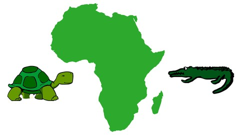 Netcurso-improve-your-english-with-african-folk-tales