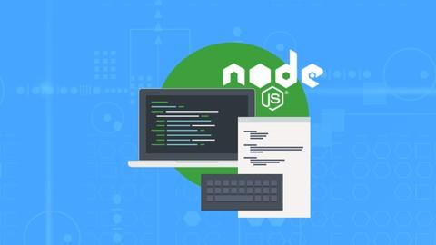 Netcurso-aprende-node-js-facilmente