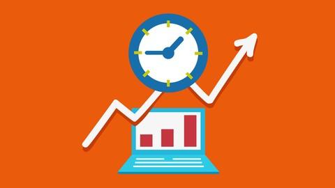 Netcurso-produktivitaet-tipps-tricks-tools-strategien-zeitmanagement