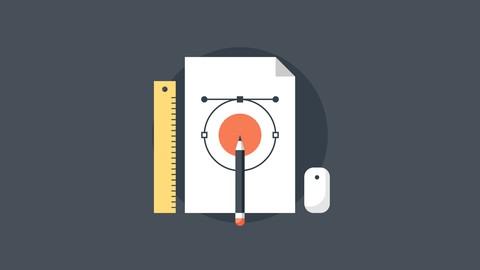 Netcurso-graphic-design-for-beginners