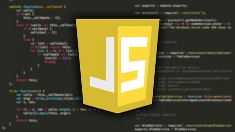 JavaScript: de cero hasta los detalles (ES5)*