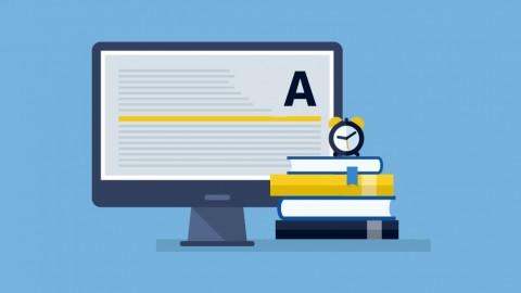 Netcurso-info-marketing-classroom-kindle-and-beyond