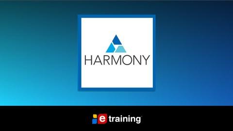 Netcurso-aprende-toon-boom-harmony-avanzado