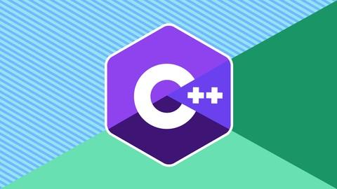 Curso de C++: Básico a Avanzado