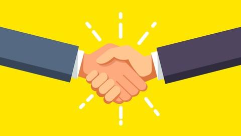 Netcurso-vender-como-experto-en-mercadolibre