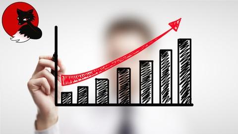 Stock Market: The Zero Risk Way of Investing