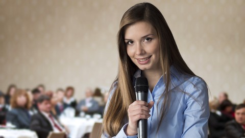 Netcurso-conquering-the-fear-of-public-speaking