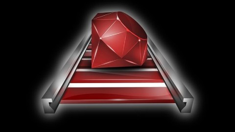 Netcurso-ruby-on-rails-a-beginners-guide-free