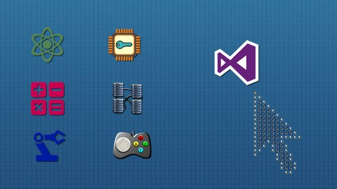 C# Intermediate Programming : Applications Driven Approach