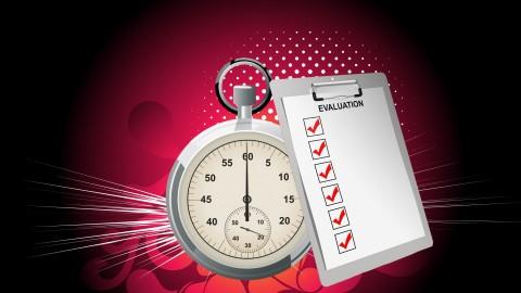 Netcurso-basic-steps-in-retirement-planning
