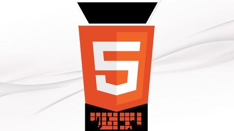 Netcurso-html-basics-course