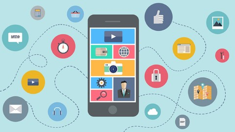 Netcurso-create-mobile-apps-for-business-with-ionic-and-firebase