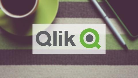 Netcurso-comienza-con-qlikview