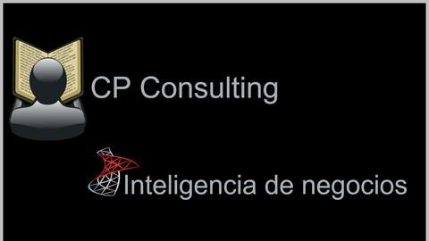 Netcurso-inteligencia-de-negocios-en-sql-server-2014