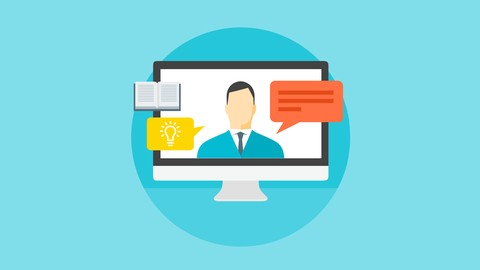 Netcurso-erster-online-kurs-einfach-schnell-erstellen