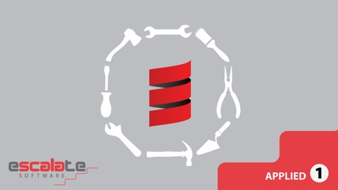 Scala for Beginners: Learn the Core Concepts and Syntax
